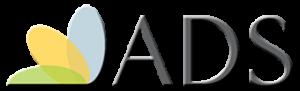 ADS-logo-340-300x91