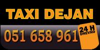 taxi-dejan