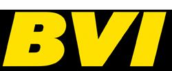 bvilogo