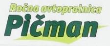 picman